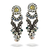 Ayala Bar Earrings, Spring/Summer 2013 The Classic Collection #1901 AE OE