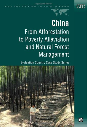 china-from-afforestation-to-poverty-alleviation-and-natural-forest-management