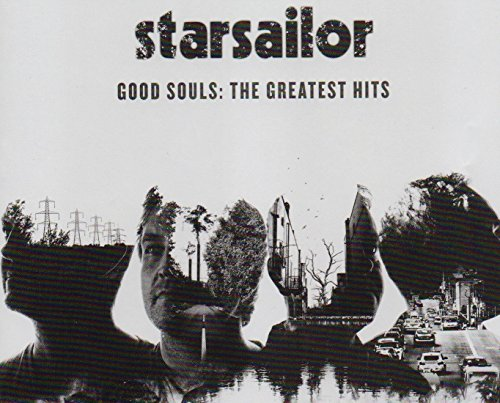 Starsailor - Good Souls - Zortam Music