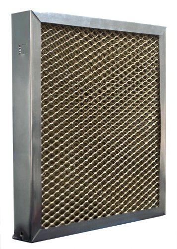 VA15/VA3800 Lau Humidifier Furnace Replacement Filter