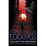 Polgara the Sorceress (Belgariad)by David Eddings