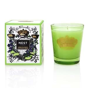 NEST Fragrances EJ01-WG12 Elton John Woodside Garden Candle
