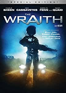 The Wraith (Special Edition)