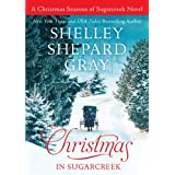 Christmas Sugarcreek Seasons Novel
