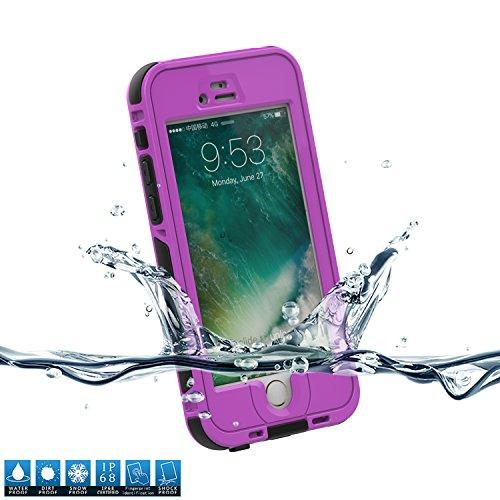iphone-7-waterproof-phone-funda-casefashion-ultra-slim-underwater-shockproof-durable-waterpoof-snowp