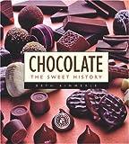 Chocolate: The Sweet History