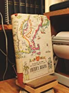America Begins: Early American Writing by…