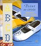 img - for Alphabets et petits motifs book / textbook / text book
