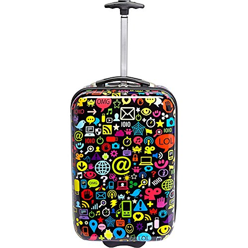 trendykid-travel-kool-luggage-chat-black