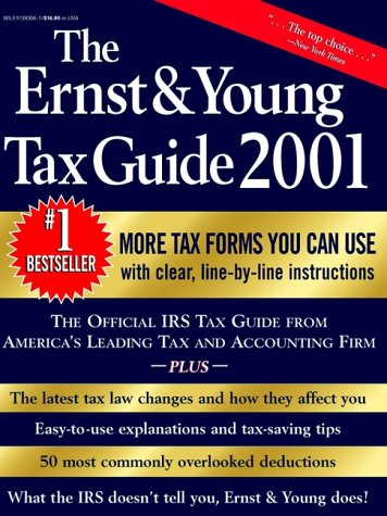 the-ernst-young-tax-guide-2001-ernst-and-young-tax-guide