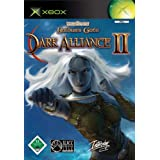 Baldur's Gate: Dark Alliance II - Interplay