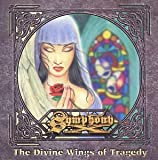 DIVINE WINGS OF TRAGEDY, THE