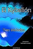 El Kybali�n (Spanish Edition)