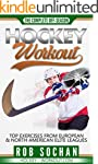 Hockey Workout: Complete Off-Season H...