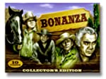 Bonanza Collectors Set