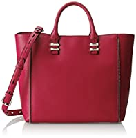 Rebecca Minkoff Mini Perry Tote Handbag from Rebecca Minkoff