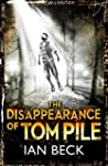 The Disappearance of Tom Pile: The Ca...