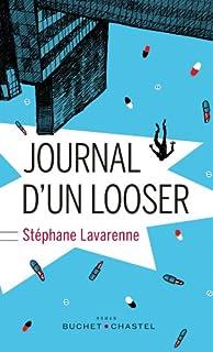 Journal d'un looser : roman
