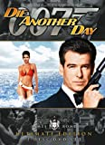 James Bond - Die Another Day (Ultimate Edition 2 Disc Set) [DVD] [2002] - Lee Tamahori
