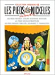 Les Pieds Nickel�s, tome 25 : L'Int�g...