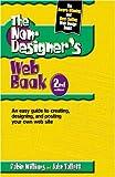 Non-Designer's Web Book, The (2nd Edition) (0201710382) by Williams, Robin