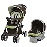 Graco-Comfy-Cruiser-Click-Connect-Travel-System