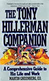 The Tony Hillerman Companion: A Comprehensive Guide to His Life and Work (0061092150) by Greenberg, Martin Harry