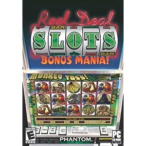 free efx phantom slots efx