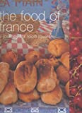 bookshop cuisine  The Food of France: A Journey for Food Lovers (Food of the World)   because we all love reading blogs about life in France