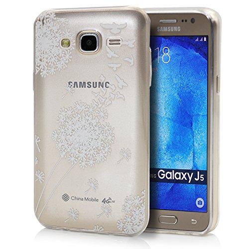 tinxir-custodia-per-samsung-j500-galaxy-j550-2015-case-morbido-in-silicone-e-tpu-cover-protettivo-di