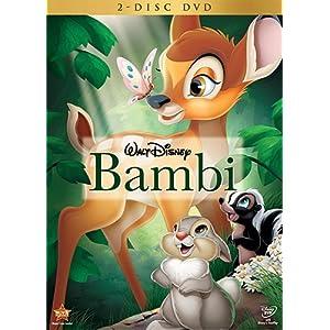 Bambi - Página 3 51C6GWcRqCL._SL500_AA300_
