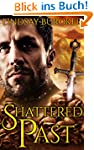 Shattered Past (Dragon Blood) (Englis...