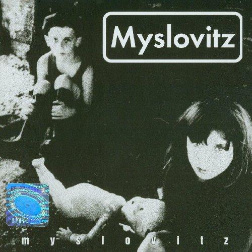 Myslovitz - Myslovitz - Zortam Music