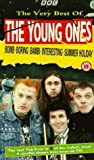 The Young Ones: The Very Best Of The Young Ones [VHS]