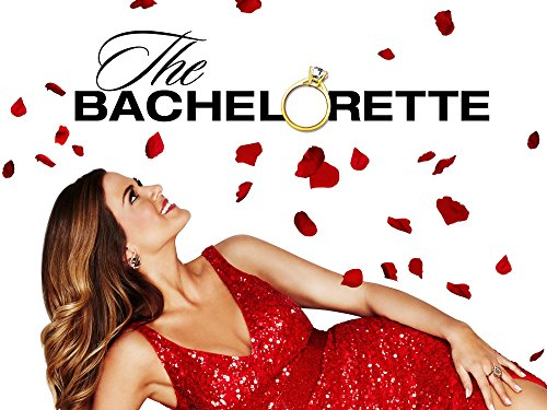 The Bachelorette: Season 12