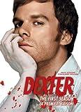 Dexter: The Complete First Season / Saison 1 (Bilingue) (Bilingual)