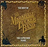 Marshall Tucker Band Best of