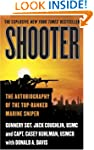 Shooter: The Autobiography of the Top...