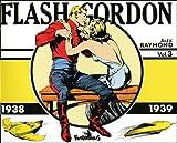 echange, troc Alex Raymond - Flash Gordon