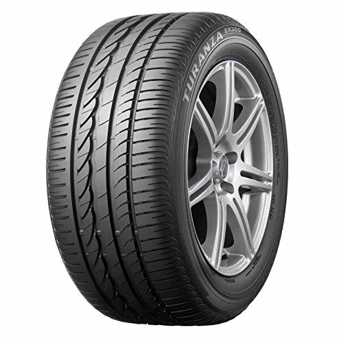 20555-R16-94H-Bridgestone-Turanza-Er-300-Ecopia