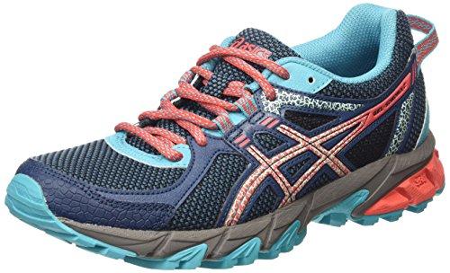 ASICS-Gel-sonoma-2-Zapatillas-de-Running-mujer