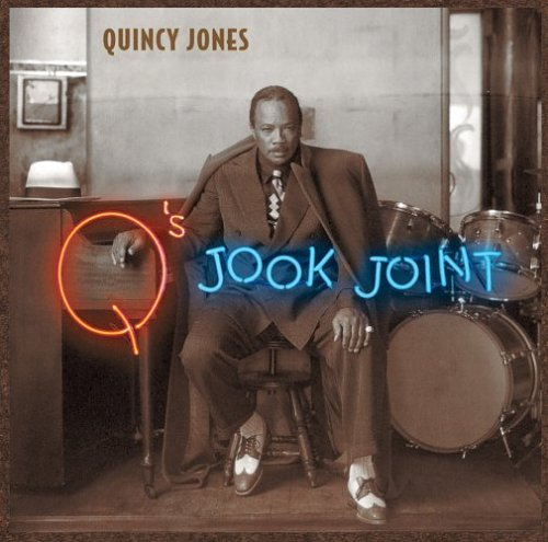Quincy Jones - mr music hits 04-96 - Zortam Music