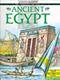 Ancient Egypt (0670847550) by Crosher, Judith