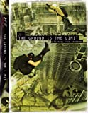 Ground is the Limit - Extreme BASE-Jumping