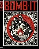 echange, troc Jon Reiss - Bomb It