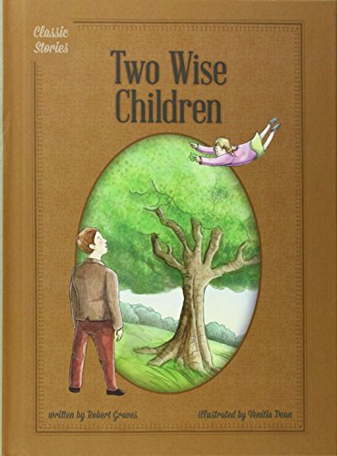 Two Wise Children (Classic Stories)