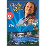 Andre Rieu - The Homecoming ~ Andr Rieu