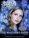 img - for Buffy the Vampire Slayer book / textbook / text book
