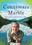 Connemara Marble: Irelands National Gem