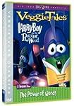 VeggieTales - LarryBoy and the Rumor...